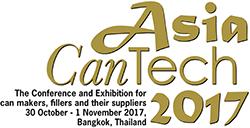 Asia CanTech