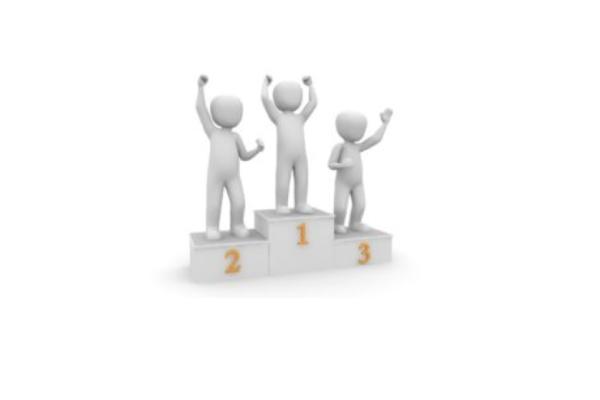 LME Steel Scrap wins industry award