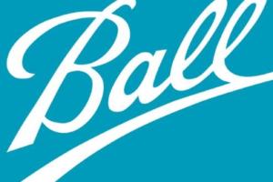 ball-