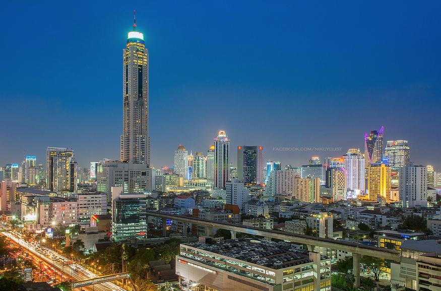 Asia CanTech 2014