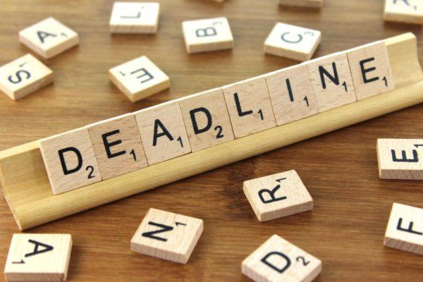 Asia CanTech Awards deadline looms