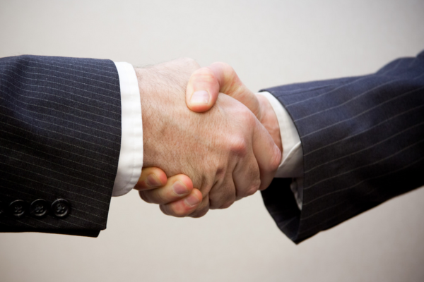 SLAC purchases OKL assets