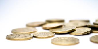 AkzoNobel invests $13.3m in UK innovation hub