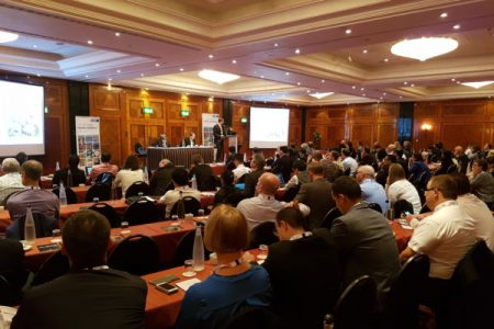 ITRI conference reviews tinplate innovations