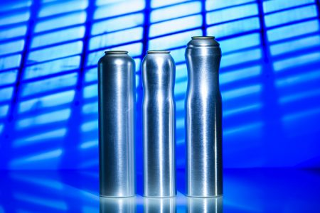 New figures illustrate a resilient aerosol industry