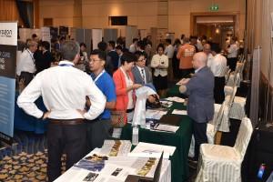 Asia CanTech 2015 Review