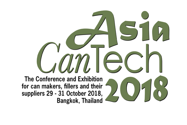 Hotel announced for Asia CanTech 2018