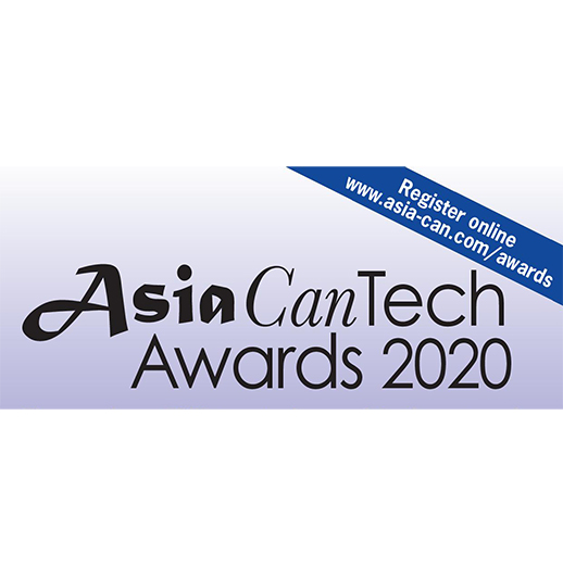 Entries open for 2020 Asia CanTech Awards