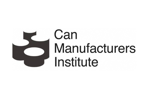 CMI letter to President Trump opposing quotas on aluminum and steel