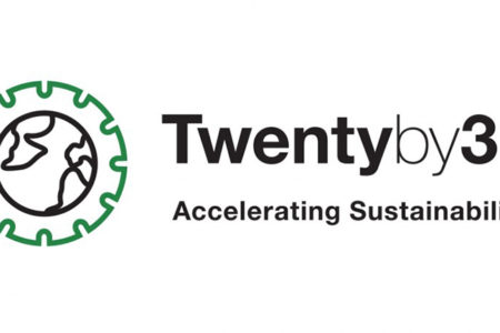 Crown accelerates sustainability commitments with launch of Twentyby30 programme