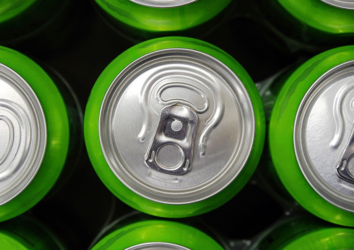 Toyochem launches new internal coatings for metal cans