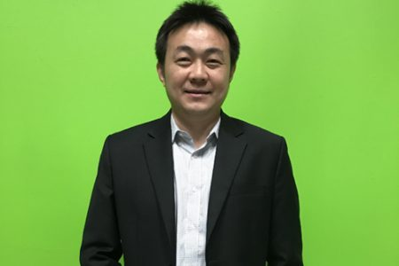 New keynote confirmed for Asia CanTech