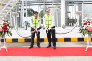 AkzoNobel expands Indonesian coatings plant