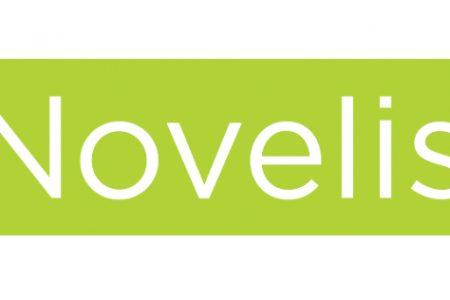Novelis Inc acquires Aleris Corporation