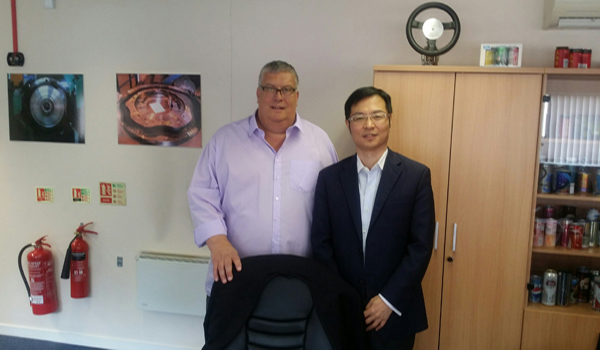 SLAC completes Intercan Group acquisition