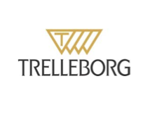 Trelleborg to exhibit latest products at Asia CanTech