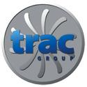 Trac strengthens Asian presence