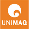 Unimaq opens new Asian office