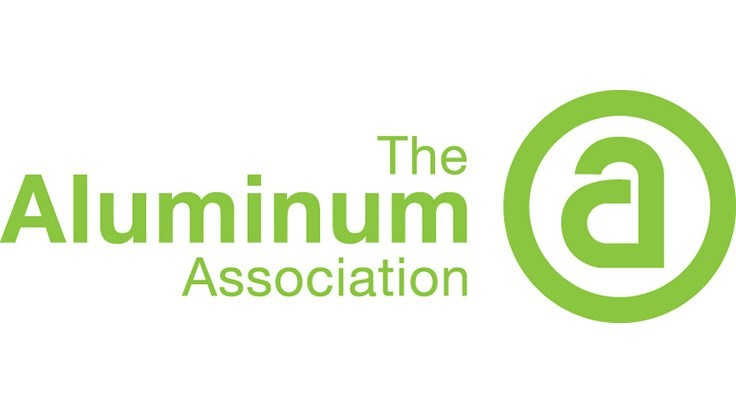 Aluminium Association highlights importance of Section 232 tariff exemption one year on