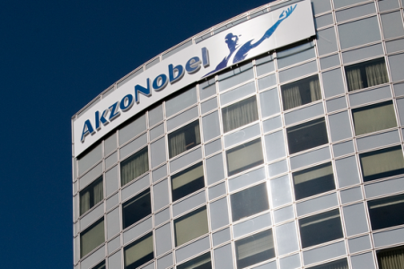 AkzoNobel to expand Indonesian plant