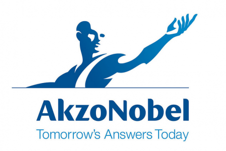 AkzoNobel trading update