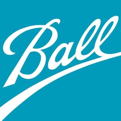 Ball reaches agreement with Ardagh
