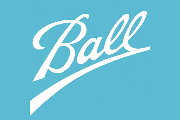 Ball announces winning manufacturing plants for sustainability award