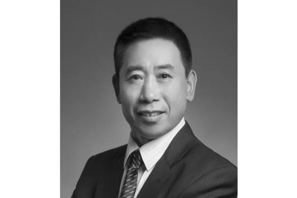 VMI Yantai announces appointment of new general manager