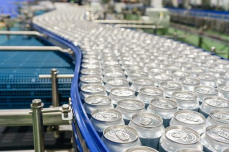 IMDA expands to include can and metal packaging manufacturing