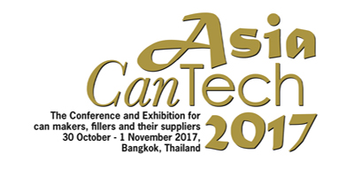 REGISTER FOR THE ASIA CANTECH AWARDS 2017