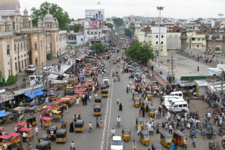 AkzoNobel to build new facility in India