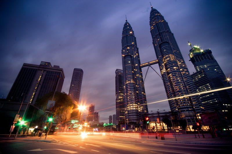 Not long until Asia CanTech 2016