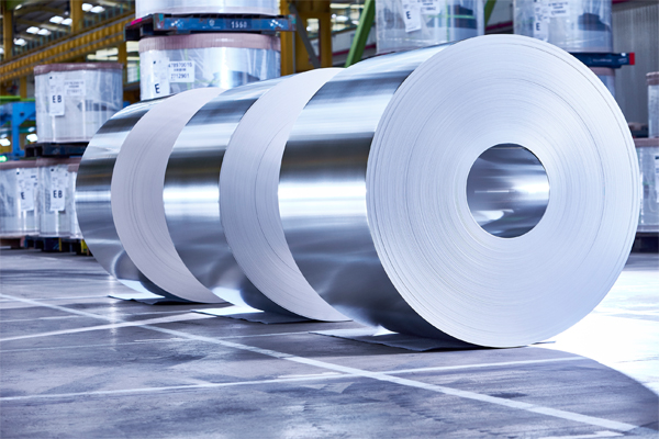 J.O Steel Holdings secures €25 million capital commitment from GEM Group