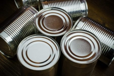 Industry leaders sign MoU on responsible tin sourcing