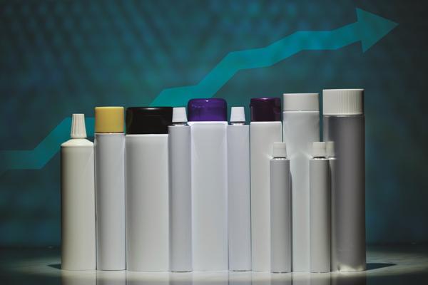 European tube production and etma membership increase