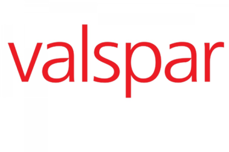 Valspar to enforce price increase in Asia