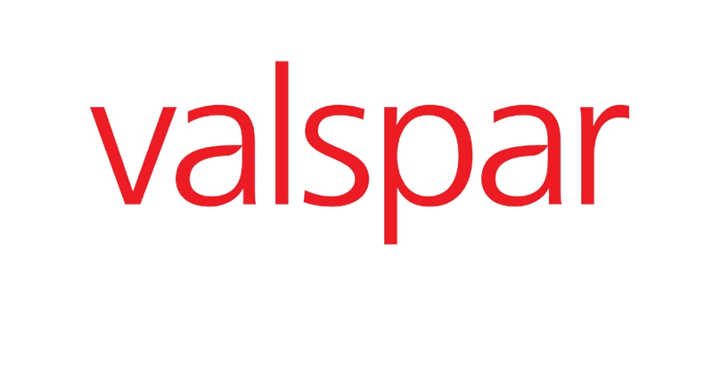 Valspar expands capacity in Asia